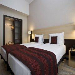 Отель Parlament комната для гостей фото 5
