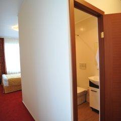 Гостиница Винтаж в Москве - забронировать гостиницу Винтаж, цены и фото номеров Москва комната для гостей
