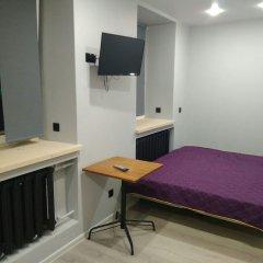 Апартаменты RentalSPb 2 Loft Studio удобства в номере