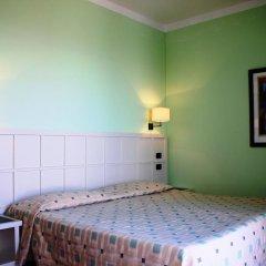 Отель Relais Cappuccina Ristorante Hotel Италия, Сан-Джиминьяно - 1 отзыв об отеле, цены и фото номеров - забронировать отель Relais Cappuccina Ristorante Hotel онлайн комната для гостей фото 4
