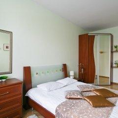 Апартаменты MinskLux Apartment 1 bedroom Engelsa 12 Минск фото 3