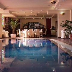 Гостиница Астарта бассейн фото 3