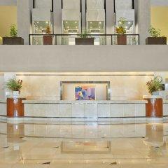 Отель Fiesta Americana - Guadalajara Мексика, Гвадалахара - отзывы, цены и фото номеров - забронировать отель Fiesta Americana - Guadalajara онлайн спа