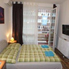 Апартаменты Apartment 4 You комната для гостей фото 2