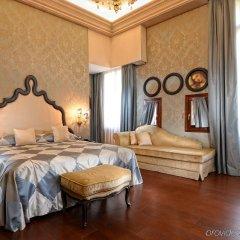 Отель Palazzetto Madonna Италия, Венеция - 2 отзыва об отеле, цены и фото номеров - забронировать отель Palazzetto Madonna онлайн детские мероприятия