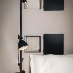 Отель Blique by Nobis Швеция, Стокгольм - отзывы, цены и фото номеров - забронировать отель Blique by Nobis онлайн фото 15