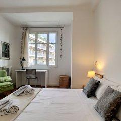 Отель Palais Nicole by Nestor&Jeeves комната для гостей фото 2