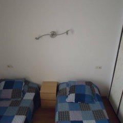 Отель Apartamentos Calafats Испания, Льорет-де-Мар - отзывы, цены и фото номеров - забронировать отель Apartamentos Calafats онлайн комната для гостей фото 2