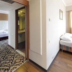 Fortezza Beach Resort Турция, Мармарис - отзывы, цены и фото номеров - забронировать отель Fortezza Beach Resort онлайн фото 9