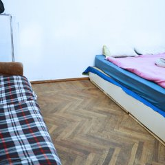 My Hostel Тбилиси детские мероприятия