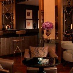 Отель Four Seasons Hotel Baku Азербайджан, Баку - 5 отзывов об отеле, цены и фото номеров - забронировать отель Four Seasons Hotel Baku онлайн гостиничный бар