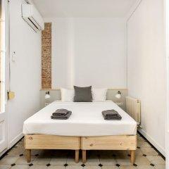 Отель Large and central Catalonia square комната для гостей фото 2