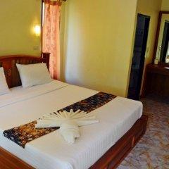 Отель Lanta Naraya Resort Ланта комната для гостей фото 4