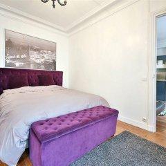Апартаменты Apartment Saint Germain - Luxembourg Париж фото 5