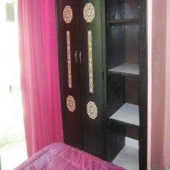 Отель Les Ambassadeurs Марокко, Касабланка - отзывы, цены и фото номеров - забронировать отель Les Ambassadeurs онлайн сейф в номере
