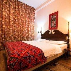 Отель Tagaitai Guest House Кыргызстан, Каракол - отзывы, цены и фото номеров - забронировать отель Tagaitai Guest House онлайн комната для гостей фото 2