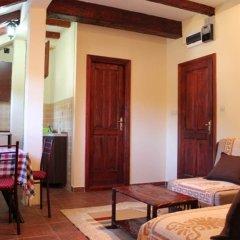 Отель Bordo Черногория, Тиват - отзывы, цены и фото номеров - забронировать отель Bordo онлайн фото 6