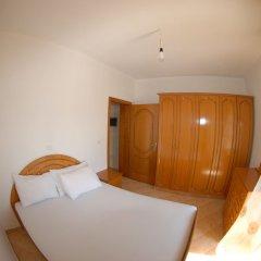 Отель Natural Holiday Houses Албания, Ксамил - отзывы, цены и фото номеров - забронировать отель Natural Holiday Houses онлайн комната для гостей фото 3
