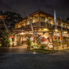 Ubud Hotel And Cottages In Malang Indonesia From 31 Photos Reviews Zenhotels Com