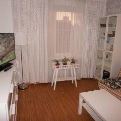Апартаменты Apartment RF88 on Moskovskiy 220 комната для гостей фото 2