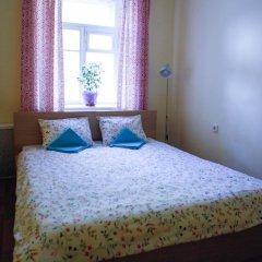 Art Space Hostel комната для гостей фото 2