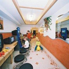 Отель Pension Rosengarten детские мероприятия фото 2
