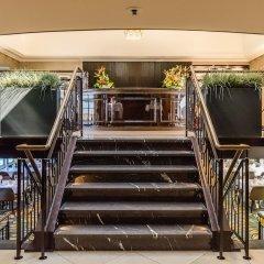 Отель Select MS William Shakespeare - Cologne Германия, Кёльн - отзывы, цены и фото номеров - забронировать отель Select MS William Shakespeare - Cologne онлайн вид на фасад