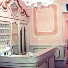 Отель Canaletto Италия, Венеция - 5 отзывов об отеле, цены и фото номеров - забронировать отель Canaletto онлайн