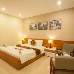 Ecstasy Hotel комната для гостей фото 2