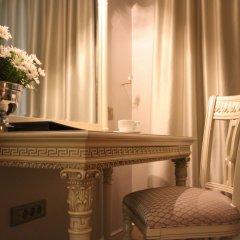 Demir Hotel Турция, Диярбакыр - отзывы, цены и фото номеров - забронировать отель Demir Hotel онлайн удобства в номере