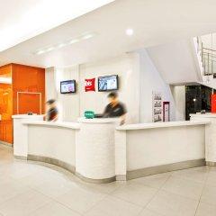 Отель ibis Pattaya Таиланд, Паттайя - 2 отзыва об отеле, цены и фото номеров - забронировать отель ibis Pattaya онлайн интерьер отеля фото 3