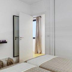 Апартаменты LX4U Apartments - Martim Moniz комната для гостей фото 2