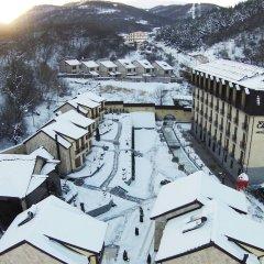 Отель Элегант(Цахкадзор) Армения, Цахкадзор - отзывы, цены и фото номеров - забронировать отель Элегант(Цахкадзор) онлайн фото 5