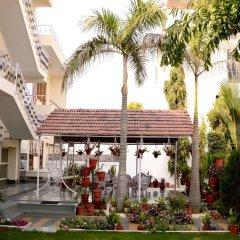 Отель OYO 4492 Home Stay Sukh Vilas фото 3