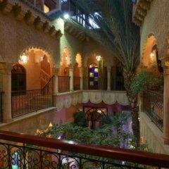 Отель Riad Atlas IV and Spa Марокко, Марракеш - отзывы, цены и фото номеров - забронировать отель Riad Atlas IV and Spa онлайн