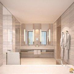 Отель Silversands Grenada ванная