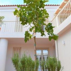 Отель Themelio Boutique Suite Греция, Афины - отзывы, цены и фото номеров - забронировать отель Themelio Boutique Suite онлайн фото 12