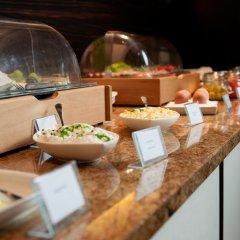Отель Borowiecki Польша, Лодзь - 3 отзыва об отеле, цены и фото номеров - забронировать отель Borowiecki онлайн питание