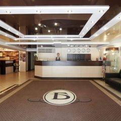 Гостиница Белый Город в Белгороде - забронировать гостиницу Белый Город, цены и фото номеров Белгород интерьер отеля фото 3