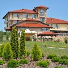 Отель Chateau-Hotel Trendafiloff Болгария, Димитровград - отзывы, цены и фото номеров - забронировать отель Chateau-Hotel Trendafiloff онлайн фото 23