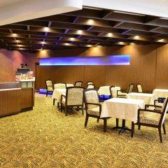 Отель Edward Hotel North York Канада, Торонто - отзывы, цены и фото номеров - забронировать отель Edward Hotel North York онлайн помещение для мероприятий фото 2