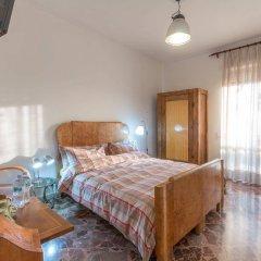 Отель Larala Лечче комната для гостей фото 2