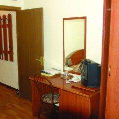 Парк Отель Битца Москва удобства в номере фото 2