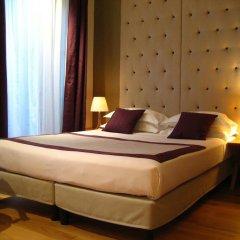 Hotel Windsor Opera комната для гостей