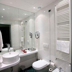 Hotel Senator Горгонцола ванная