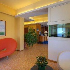 Отель Sorriso Италия, Нумана - отзывы, цены и фото номеров - забронировать отель Sorriso онлайн спа