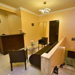 Отель MBM Hotel Yerevan Армения, Ереван - отзывы, цены и фото номеров - забронировать отель MBM Hotel Yerevan онлайн спа