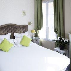 Отель Hôtel de la Motte Picquet Франция, Париж - отзывы, цены и фото номеров - забронировать отель Hôtel de la Motte Picquet онлайн