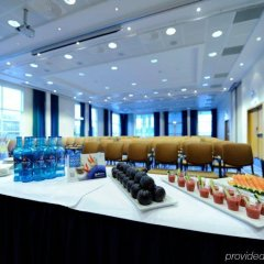 Отель Quality Hotel Ålesund Норвегия, Олесунн - 1 отзыв об отеле, цены и фото номеров - забронировать отель Quality Hotel Ålesund онлайн помещение для мероприятий