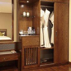 Sapa Legend Hotel & Spa удобства в номере